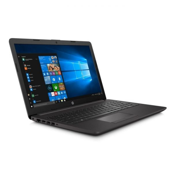 NOTEBOOK 255 G7 (203A3EA) WINDOWS 10 HOME - PIANURA Informatica