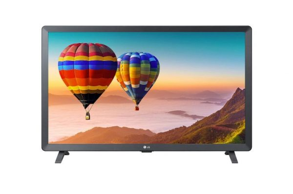 "TV LED 28"" 28TN525S SMART TV WIFI DVB-T2 - PIANURA Informatica"