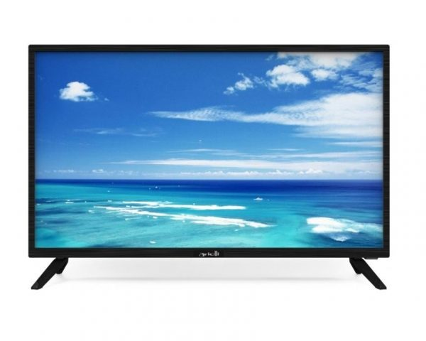 "TV LED 32"" LED-32S214T2SMART DVB-T2 SMART TV - PIANURA Informatica"