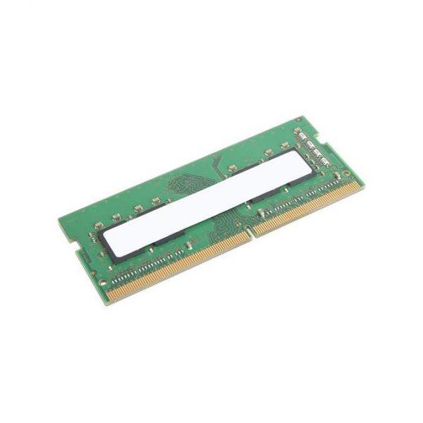 MEMORIA SO-DDR4 4 GB PC3200 (1X4) (4X71A14571) - PIANURA Informatica