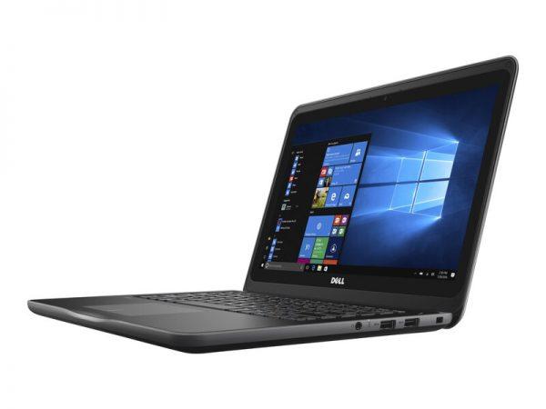 """NOTEBOOK LATITUDE 3380 13.3"""" INTEL CORE I5-7200U 8GB 240GB SSD - WINDOWS 10 PRO - RICONDIZIONATO - GAR. 12 MESI - PIANURA Informatica"""