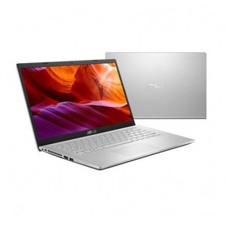 NOTEBOOK VIVOBOOK M509DA-EJ025T (90NB0P51-M03550) WINDOWS 10 HOME - PIANURA Informatica