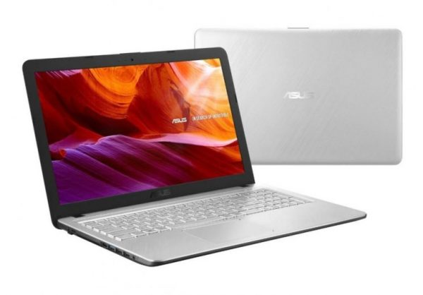 NOTEBOOK X543UA-GQ2577 - PIANURA Informatica