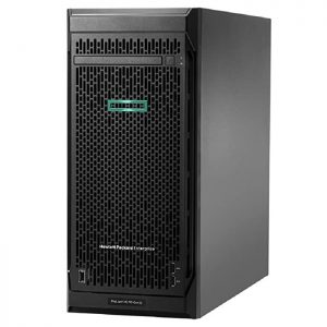 PC SERVER HPE PROLIANT ML110 GEN10 TOWER (P21439-421) - PIANURA Informatica