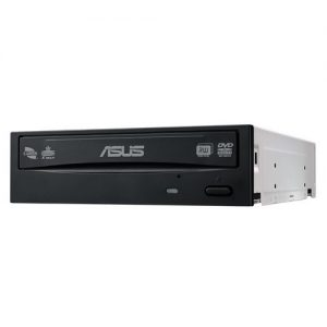 MASTERIZZATORE DVD DRW-24D5MT (90DD01Y0-B20020) BULK - PIANURA Informatica