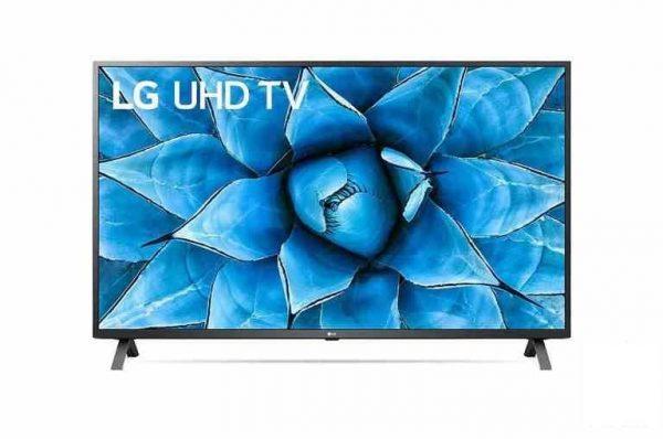 "TV LED 49"" 49UN73003 ULTRA HD 4K SMART TV WIFI DVB-T2 - PIANURA Informatica"