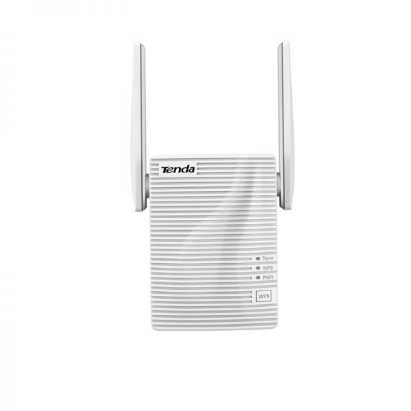 ACCESS POINT RIPETITORE WIFI A18 RANGE HOME WIRELESS EXTENDER AC1200 - PIANURA Informatica