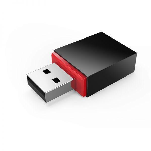 SCHEDA DI RETE WIRELESS USB U3 N300 - PIANURA Informatica