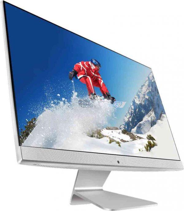PC LCD 23
