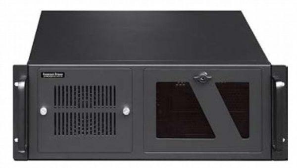 SERVER CASE RACK 19 4U (AR-SC4088) - PIANURA Informatica