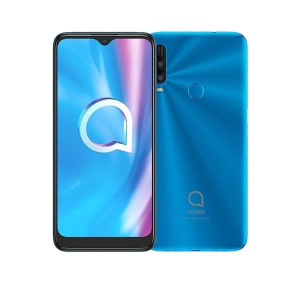 SMARTPHONE 1SE LITE EDITION 32GB LIGHT BLUE DUAL SIM - PIANURA Informatica