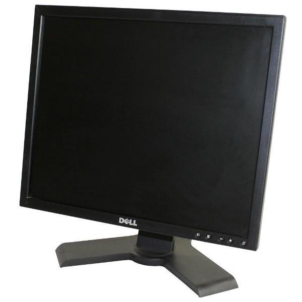"""MONITOR 19"""" 198FP LCD SXGA NO BOX - RICONDIZIONATO - GAR. 6 MESI - PIANURA Informatica"""