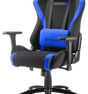 SKILLER SGS2 BLACK/BLUE