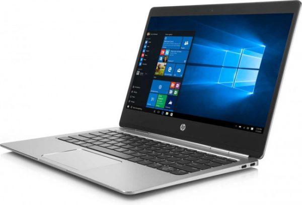 """NOTEBOOK FOGLIO G1 INTEL CORE M5-6Y57 12.5"""" TOUCH 8GB 512GB SSD WINDOWS 10 PRO - RICONDIZIONATO - GAR. 12 MESI - PIANURA Informatica"""